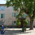 Bastide Du Pin, Lorgues