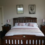 Photo de Coill Dara House B&B
