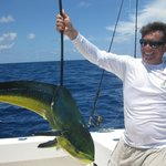 Superfish Sportfishing -  Tours