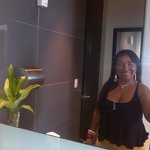 Hotel Four Points By Sheraton Cali Foto