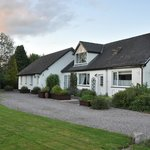 Photo of Lochan Cottage Guest House