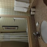 Hilton Garden Inn Colorado Springs Airportの写真