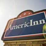 AmericInn Lodge & Suites Albert Leaの写真