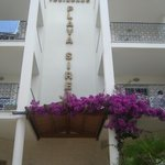 Photo of Residence Playa Sirena