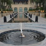 ภาพถ่ายของ The Palace at One & Only Royal Mirage Dubai