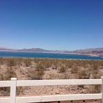 Lake Mead RV Village Foto