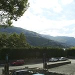 Foto de Llanberis Lodges