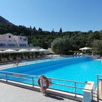 Porto Galini Seaside Resort & Spa resmi