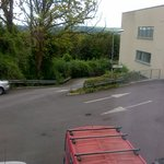 Photo de BEST WESTERN Montenotte Hotel