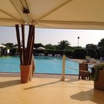 Photo of Valle di Mare Resort