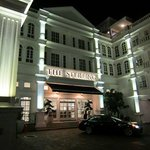 Foto van The Sterling Melaka by Gloria