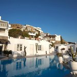 Greco Philia Luxury Boutique Suites & Villas의 사진