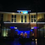 Photo de Comfort Inn Maingate