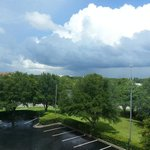 Foto TownePlace Suites Orlando East / UCF Area
