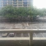 Foto Holiday Inn Dallas Central - Park Cities