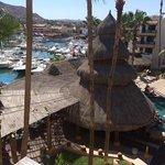 Marina Fiesta Resort & Spa照片