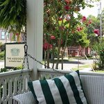 The Addison on Amelia Island의 사진