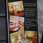 O'Donnabhain's Guesthouse B&B & Townhouses의 사진