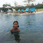 Photo de Laguna Holiday Club Phuket Resort