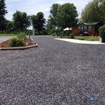 Foto Luray RV Resort Country Waye