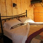 Log Cabin Wilderness Lodge의 사진