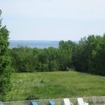 Abbington's Seaview Motel and Cottagesの写真