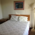 Foto Blue Coast Inn & Suites