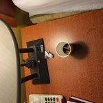 Photo de Ramada Bossier City