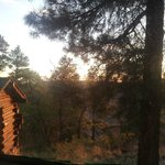Φωτογραφία: Grand Canyon Lodge - North Rim