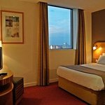 Φωτογραφία: Ramada Hotel & Suites Coventry