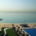Foto de The St. Regis Doha