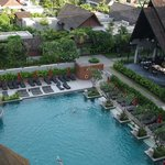 Foto de Anantara Vacation Club Phuket Mai Khao