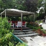 Dhulikhel Lodge Resort resmi
