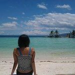 Foto di Panglao Island Nature Resort & Spa