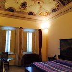 Photo de Vogue Hotel Arezzo