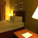 Photo de Days Inn Miami Airport North