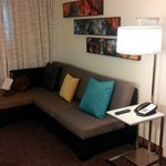 Foto de Residence Inn Houston by The Galleria