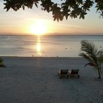 Foto Aitutaki Seaside Lodges