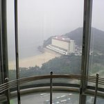 Photo of Haeundae Grand Hotel