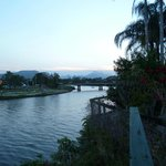 Foto de Murwillumbah YHA - Riverside Backpackers