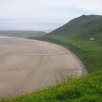 The Worms Head Hotel의 사진