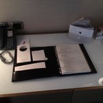 Five star in room amenities with everything you need to know