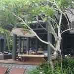 Φωτογραφία: Four Seasons Resort Chiang Mai