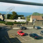 Foto de The Ilfracombe Holiday Park