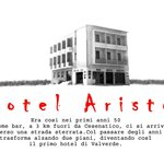 Foto de Hotel Ariston Bed & Breakfast