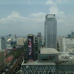 Φωτογραφία: InterContinental Bangkok