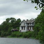 Bilde fra Sharrow Bay Country House Hotel