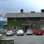Foto Sharrow Bay Country House Hotel