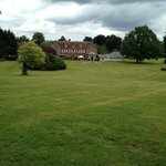 Photo de Chilston Park Hotel