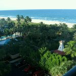 Marriott's Oceana Palms Foto